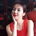 郑州市管城区——陆小姐
