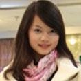 郑州市二七区——姜小姐