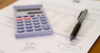 一般纳税人申请成功后需要买哪些税控设备?