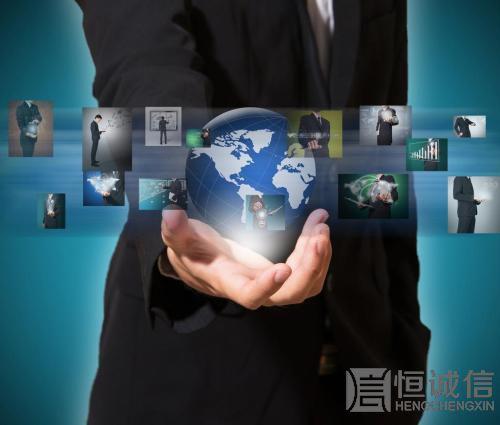 深圳注册公司使用商务秘书地址挂靠的办理流程以及好处