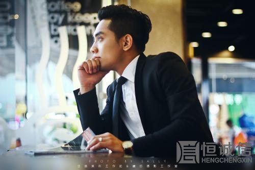 在深圳注册公司一般会注册什么类型的公司?