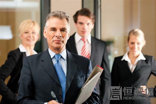 刚注册的公司如何办理公司法人变更?