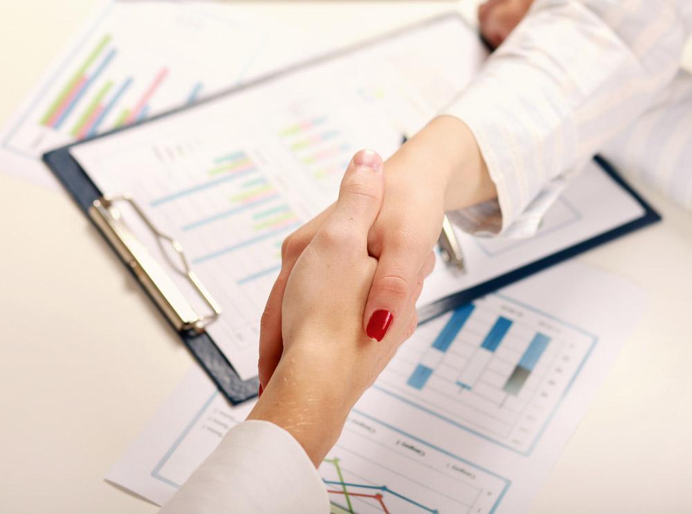注销公司流程(超详细)