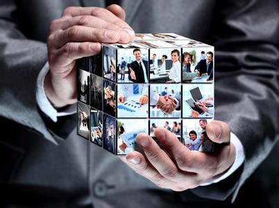 注册公司核名技巧:合理组合公司名称