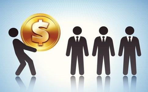 外资公司注册,注册资金变更