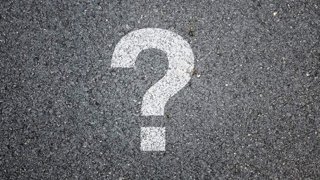 注册集团公司需要哪些条件和流程