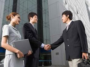 公司注册地址变更流程及材料