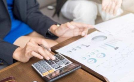 深圳注册小微企业有哪些优惠政策?